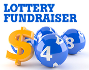 2016 Lottery Fundraiser